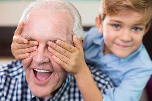 grandpa-and-grandchild